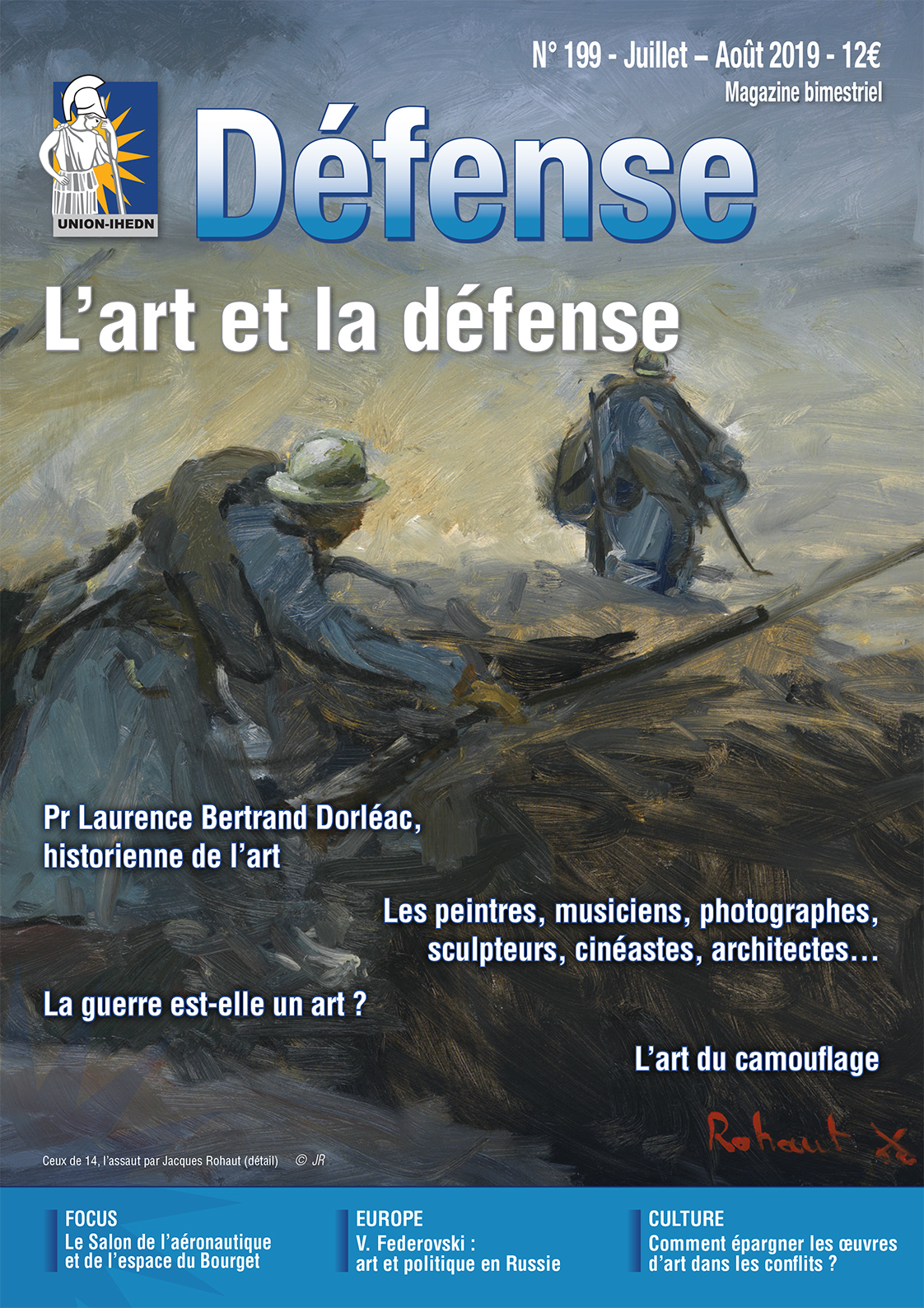 photographie defense 2