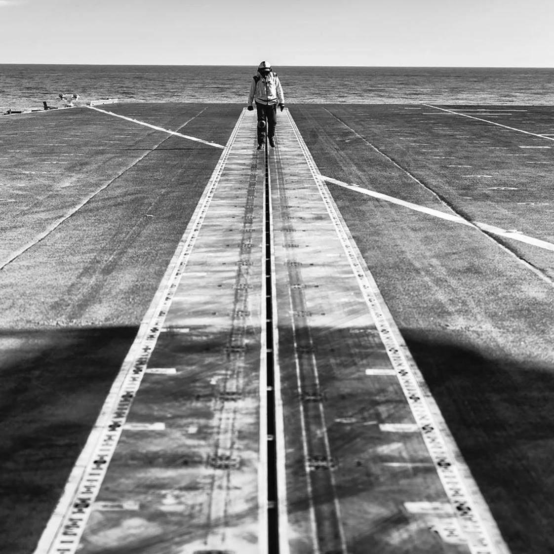 photographie-porte-avion-8