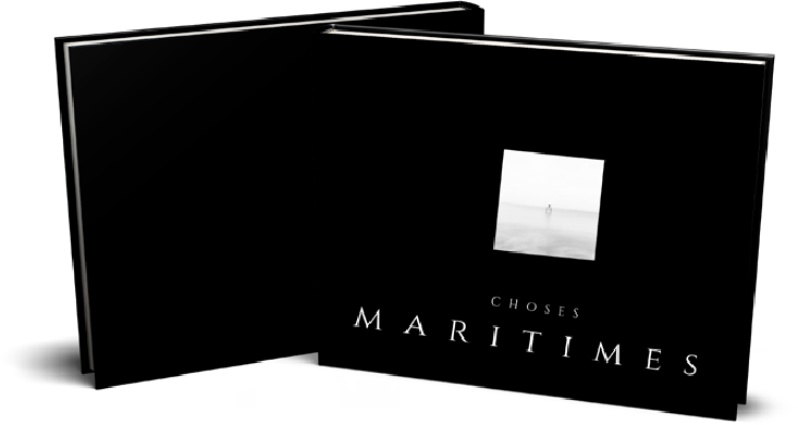 livre-chose-maritime