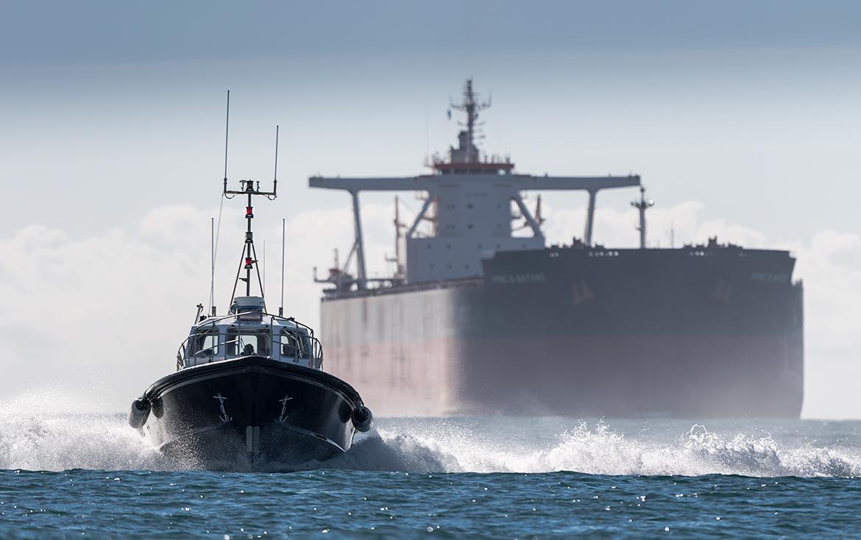 brest-port-commerce-tanker