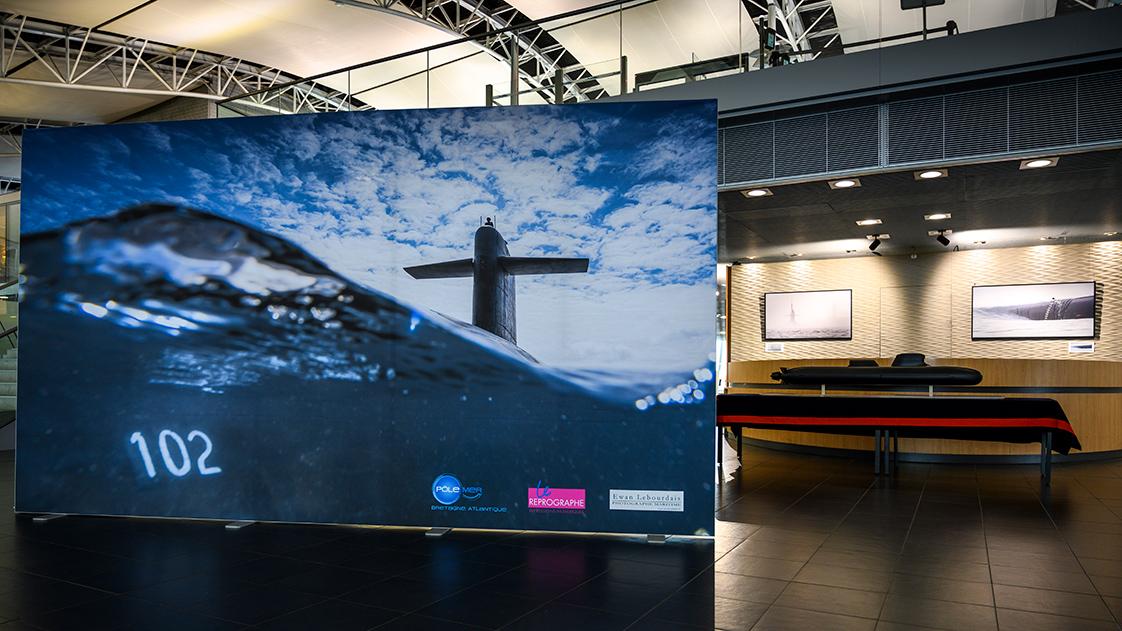 exposition-aeroport-brest-3