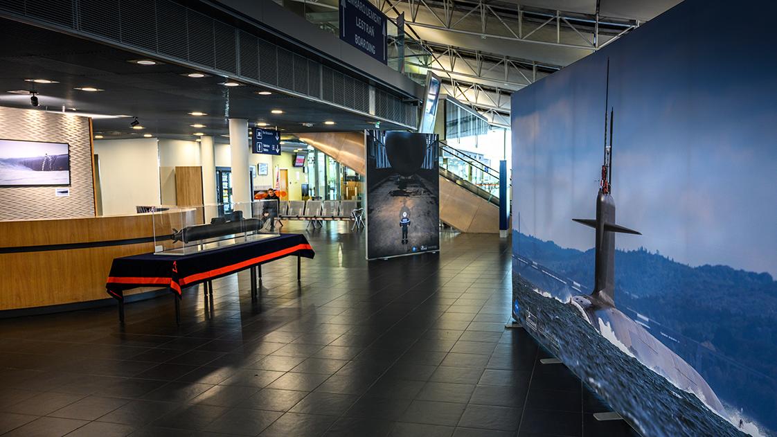 exposition-aeroport-brest-4