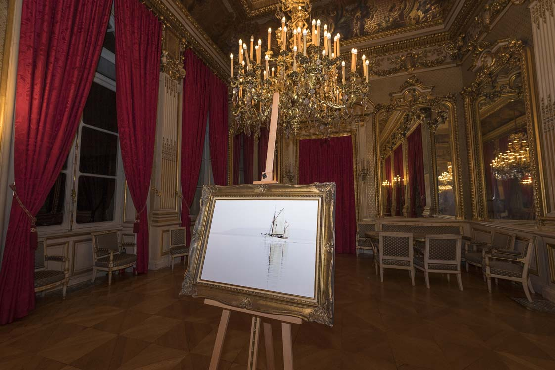 exposition-photo-orsay-3