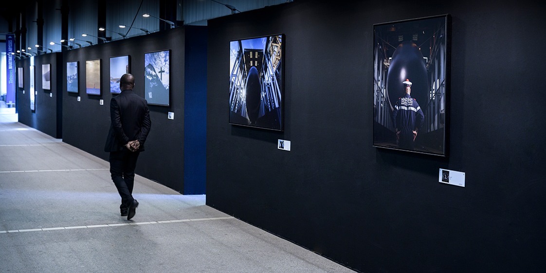 exposition-photo-sous-marins-1