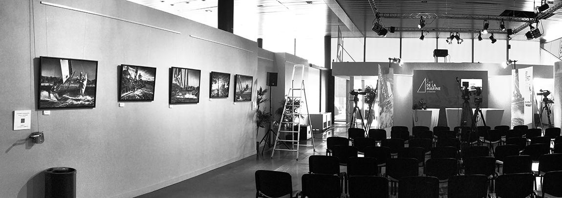 exposition-photographie-terre-de-glisse-6