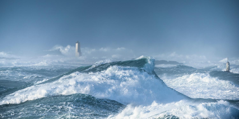 galerie-photographies-seascape