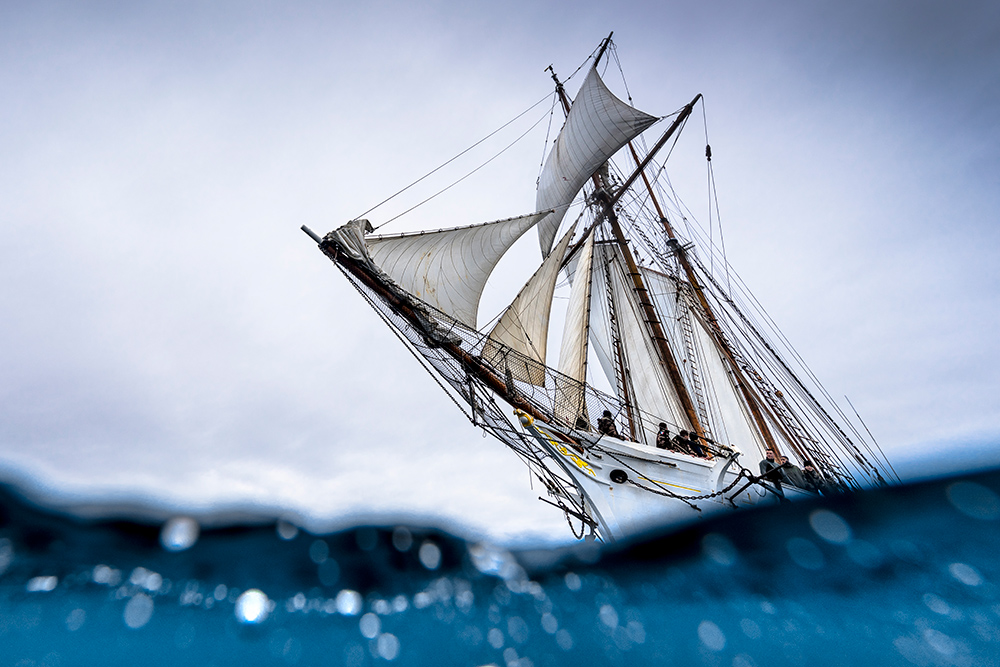 galerie-photographies-sailing