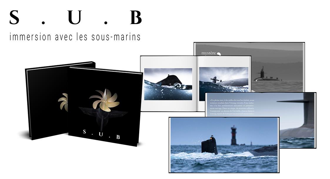 livre-photographies-sous-marin-1