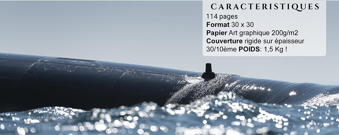 livre-photographies-sous-marin-3