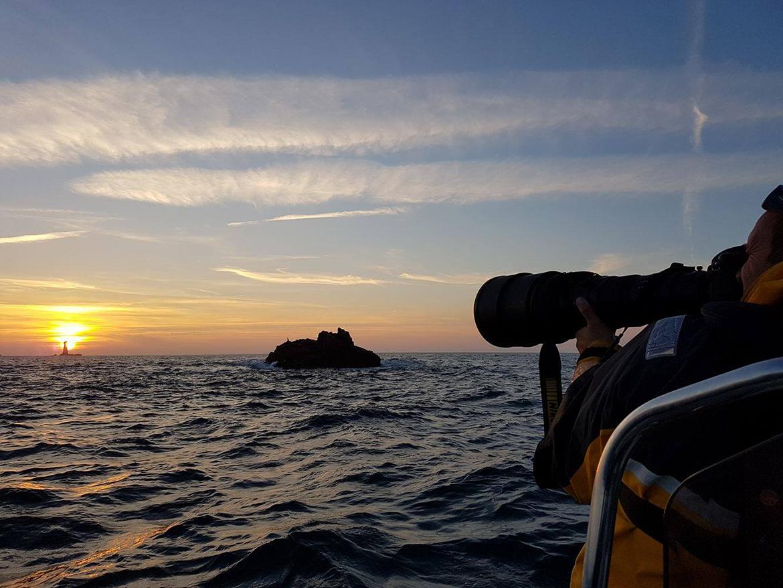 making-off-sunset-bretagne