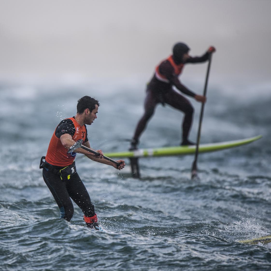 paddle-storm-brest-2