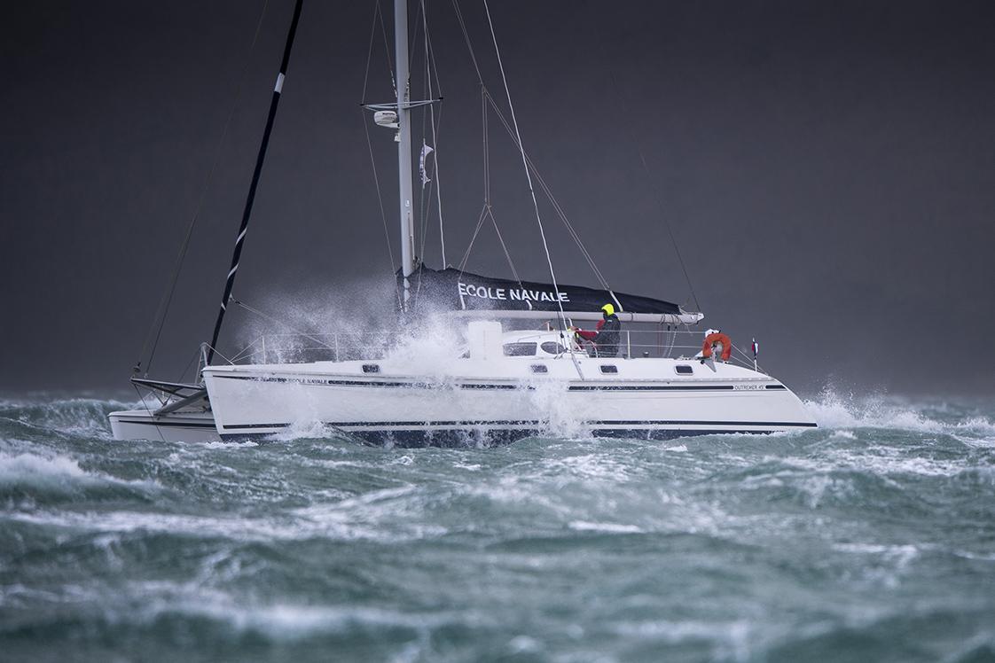 paddle-storm-brest-3