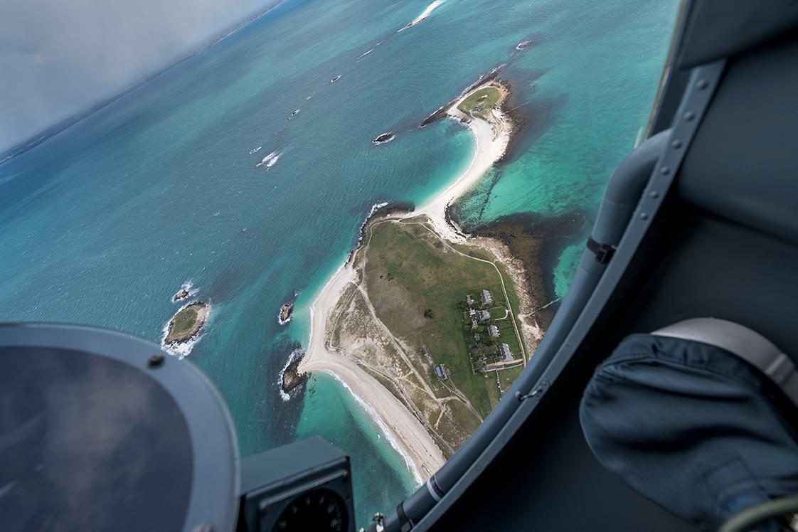 photographie-avion-bretagne-6