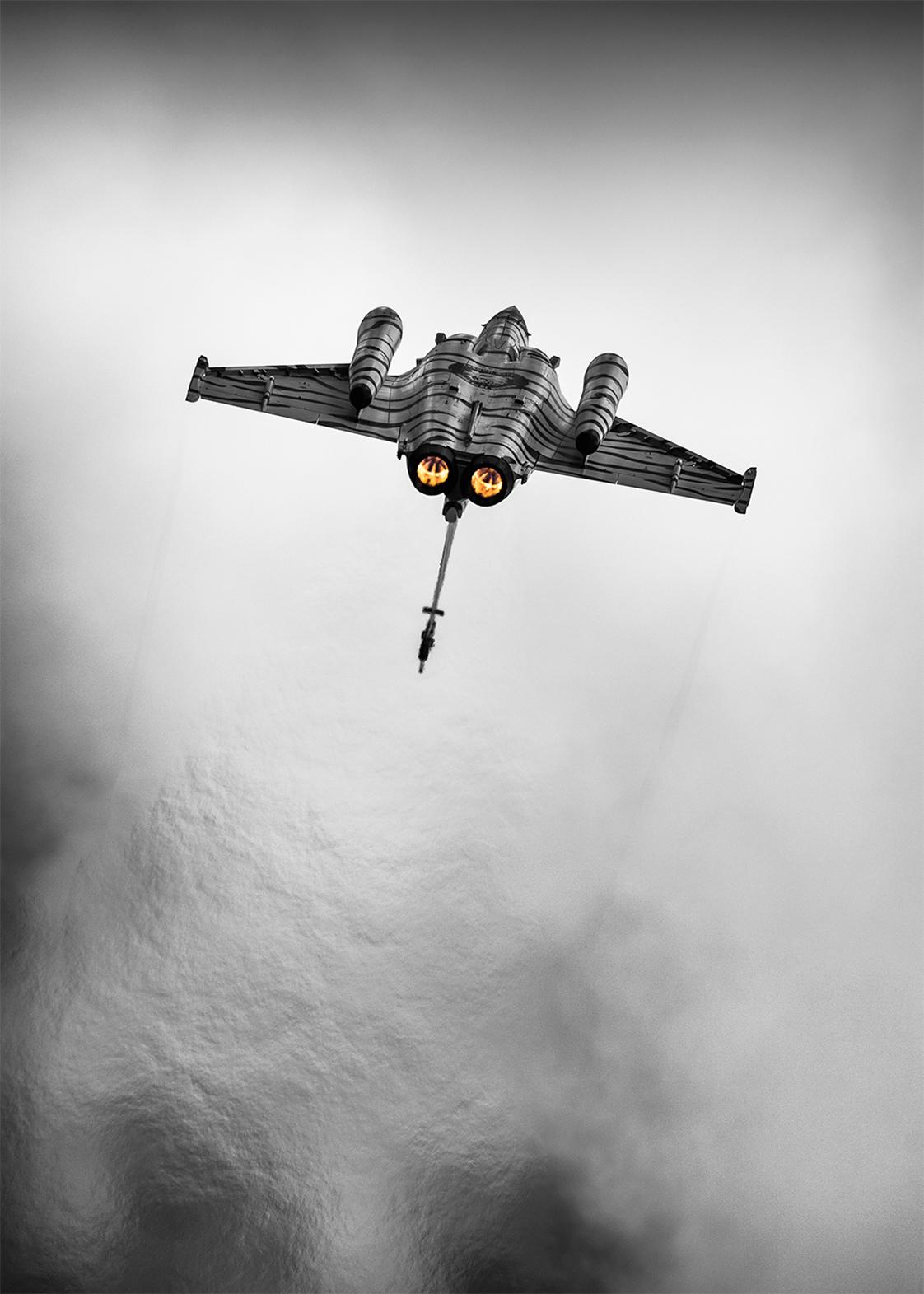 photographie-avion-tiger-meet-2