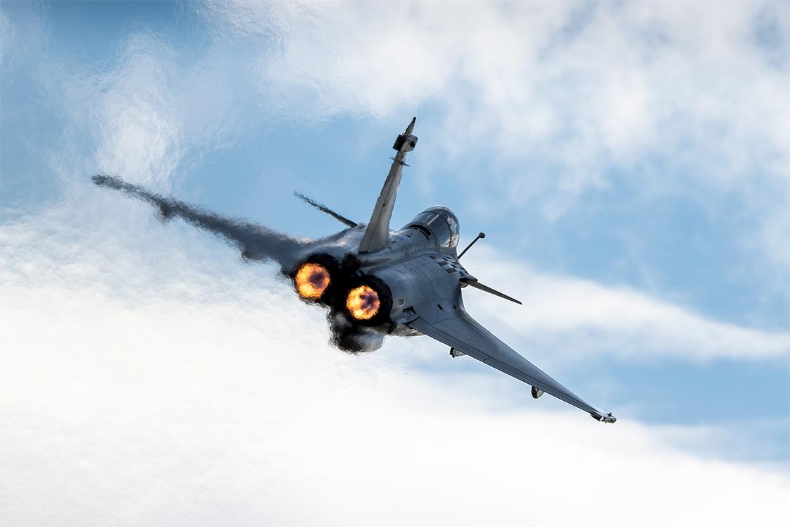 photographie-avion-tiger-meet-3