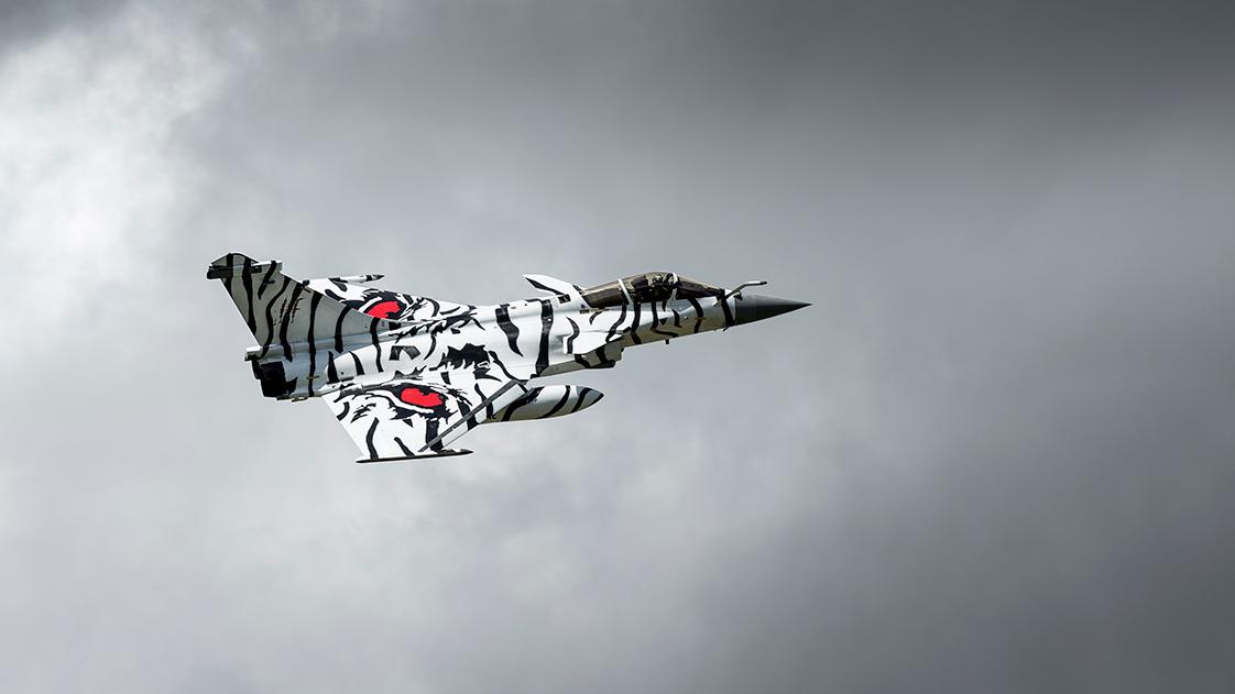 photographie-avion-tiger-meet