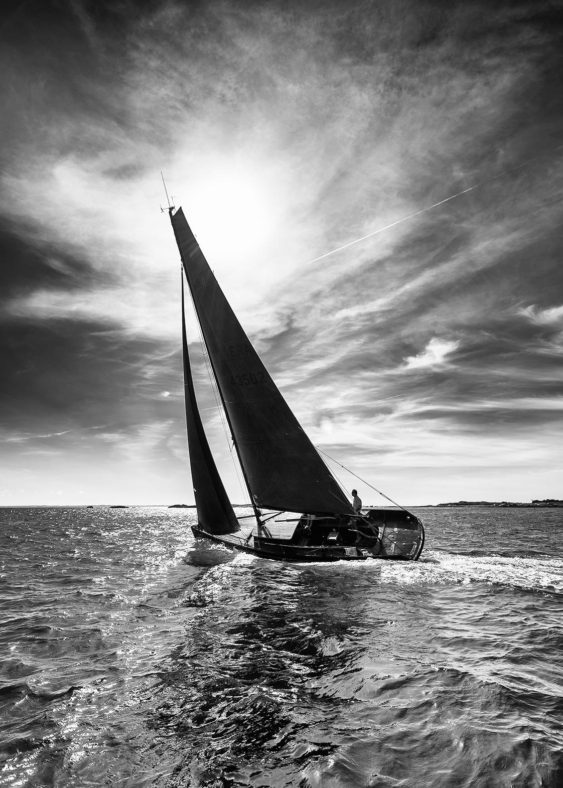 photographie-bateau-bois-2