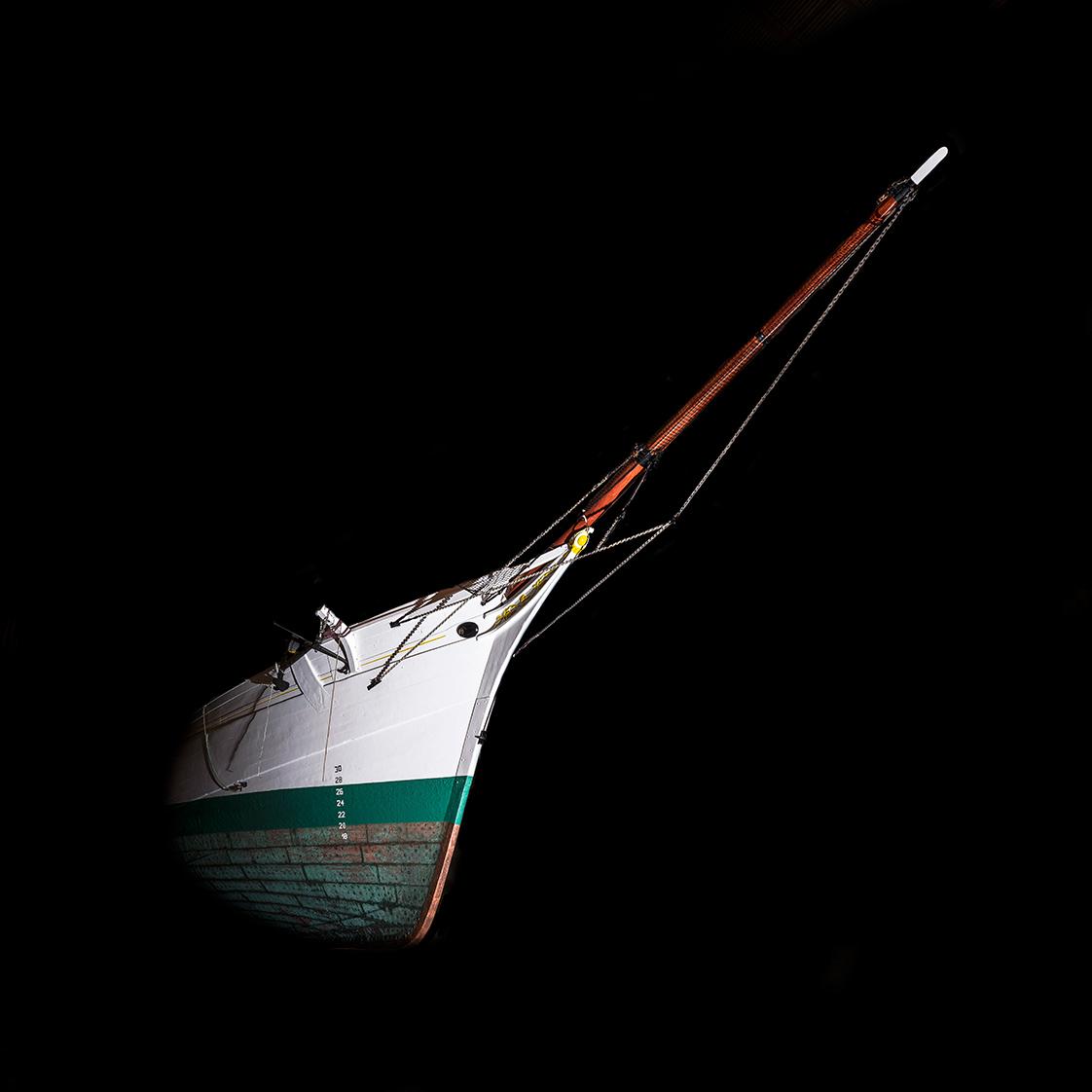 photographie-bateau-cale-brest-4