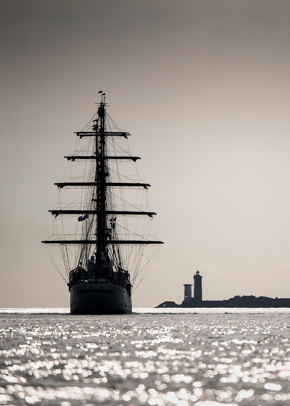 photographie-bateau-gloria-2