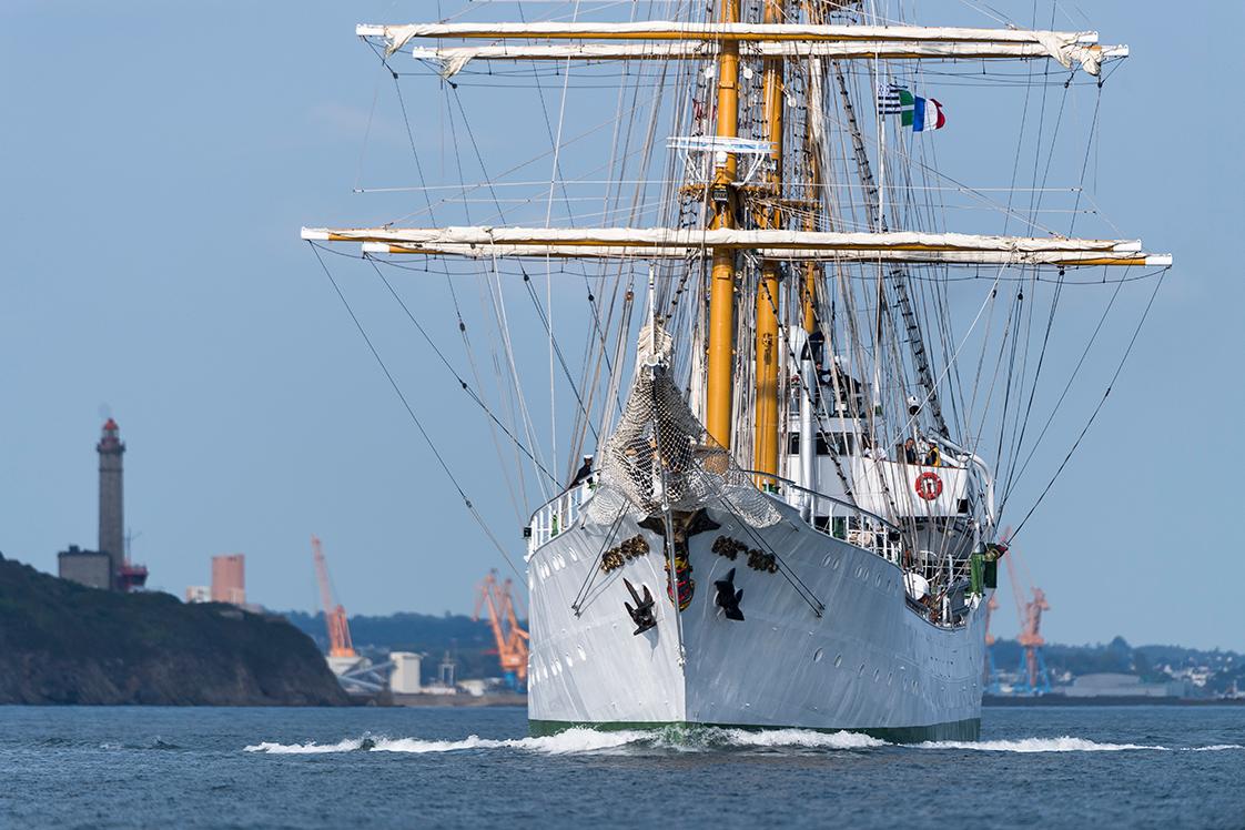 photographie-bateau-gloria-3