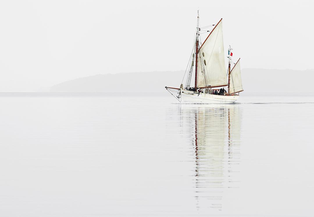 Photographies bateaux