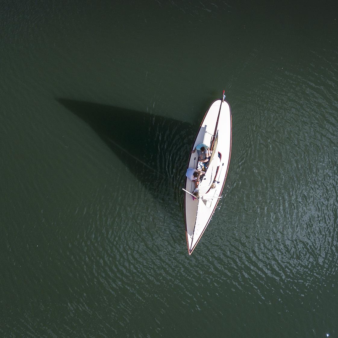 photographie-bateau-morgan-2
