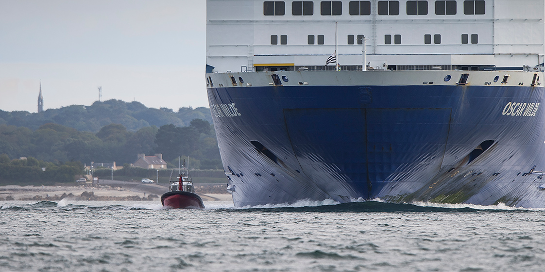 photographie-bateau-pilotine-3