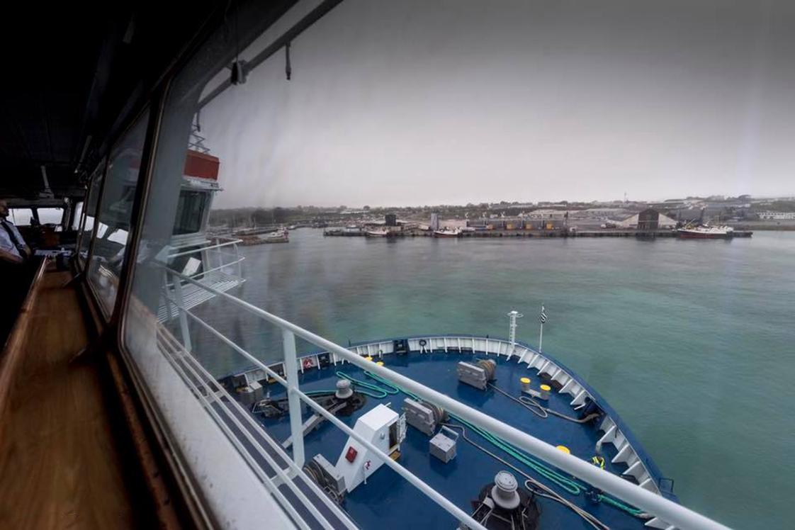 photographie-bord-bateau-brest