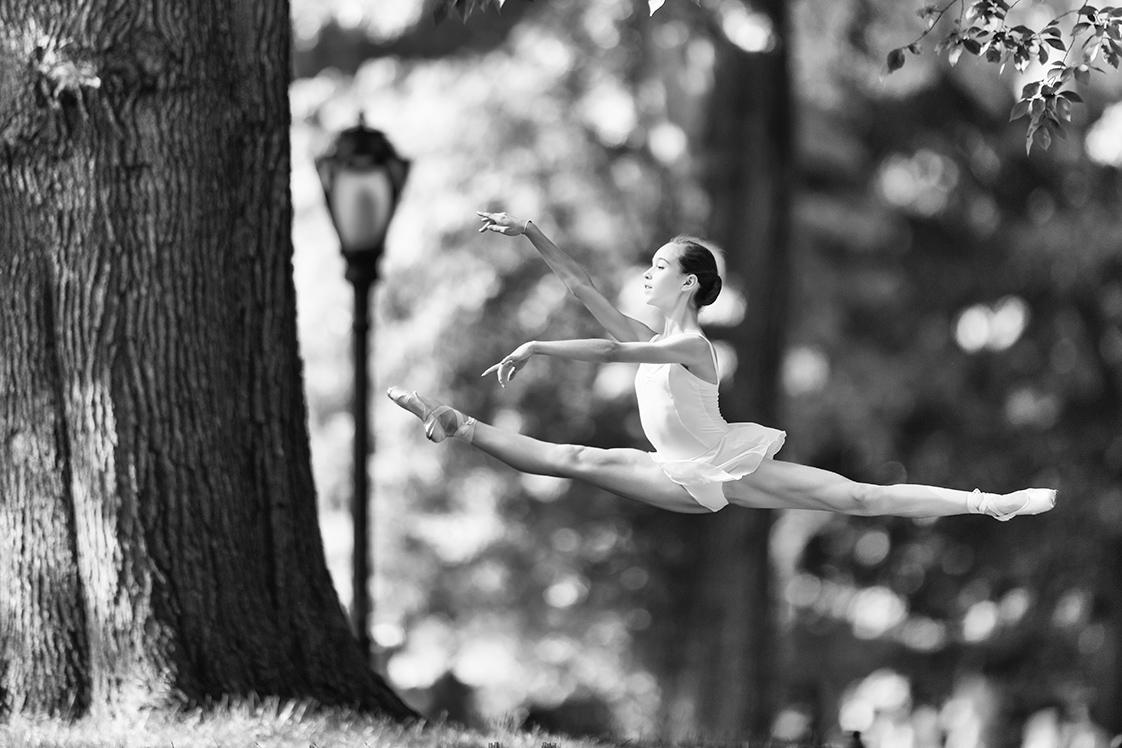 photographie-danseuse-newyork-3