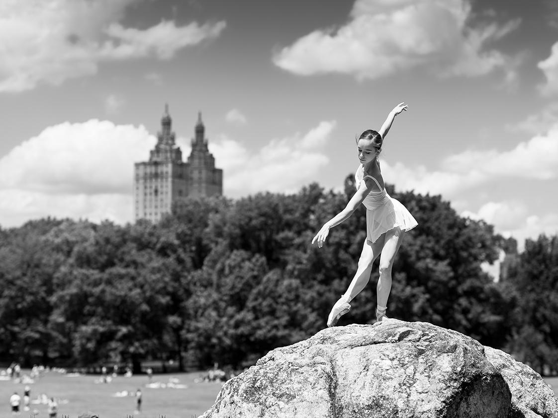 photographie-danseuse-newyork-4