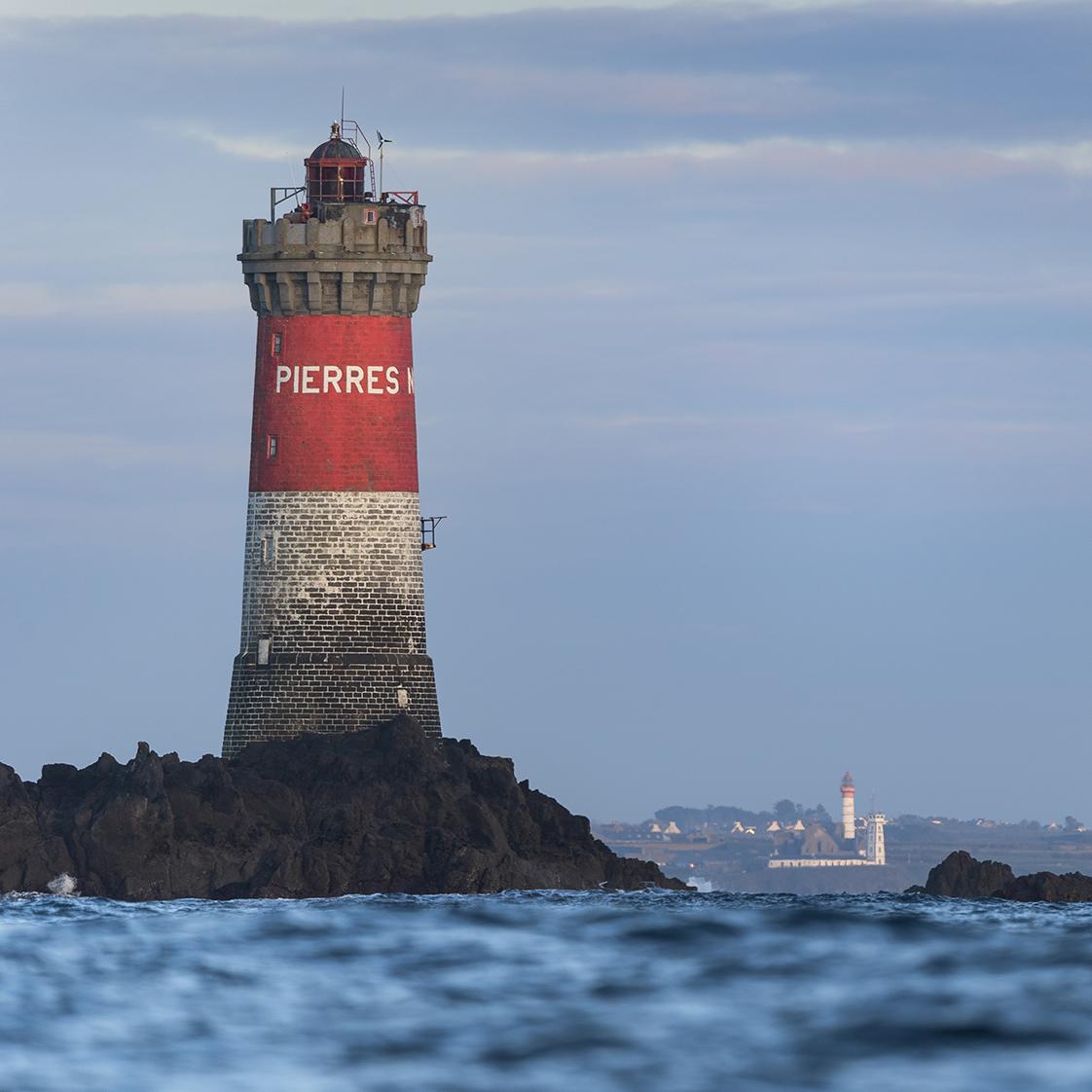 photographie-mer-molene-2