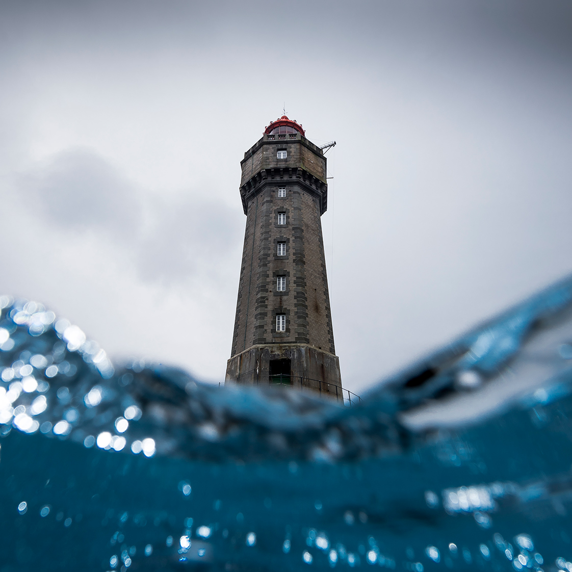 photographie-phare-jument-1