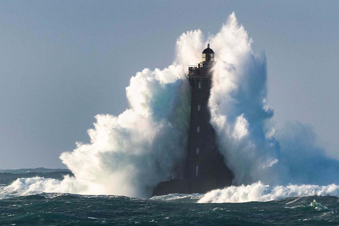 photographie-phare-tempete-3