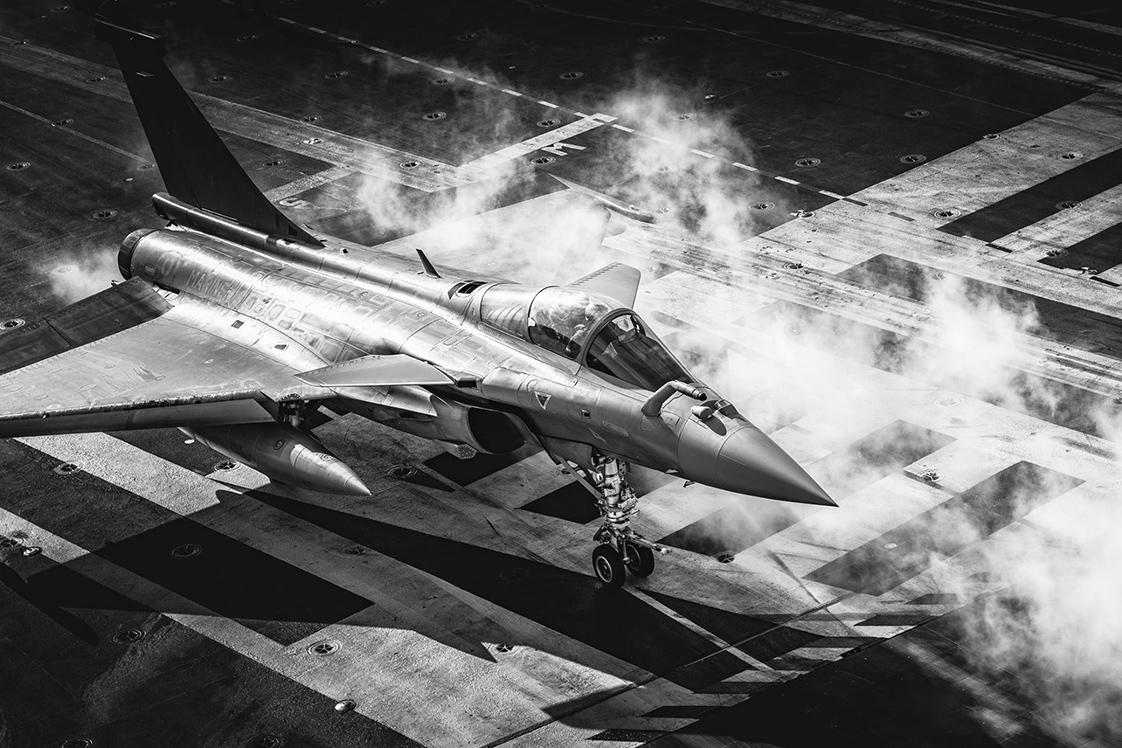 photographie-porte-avion-2