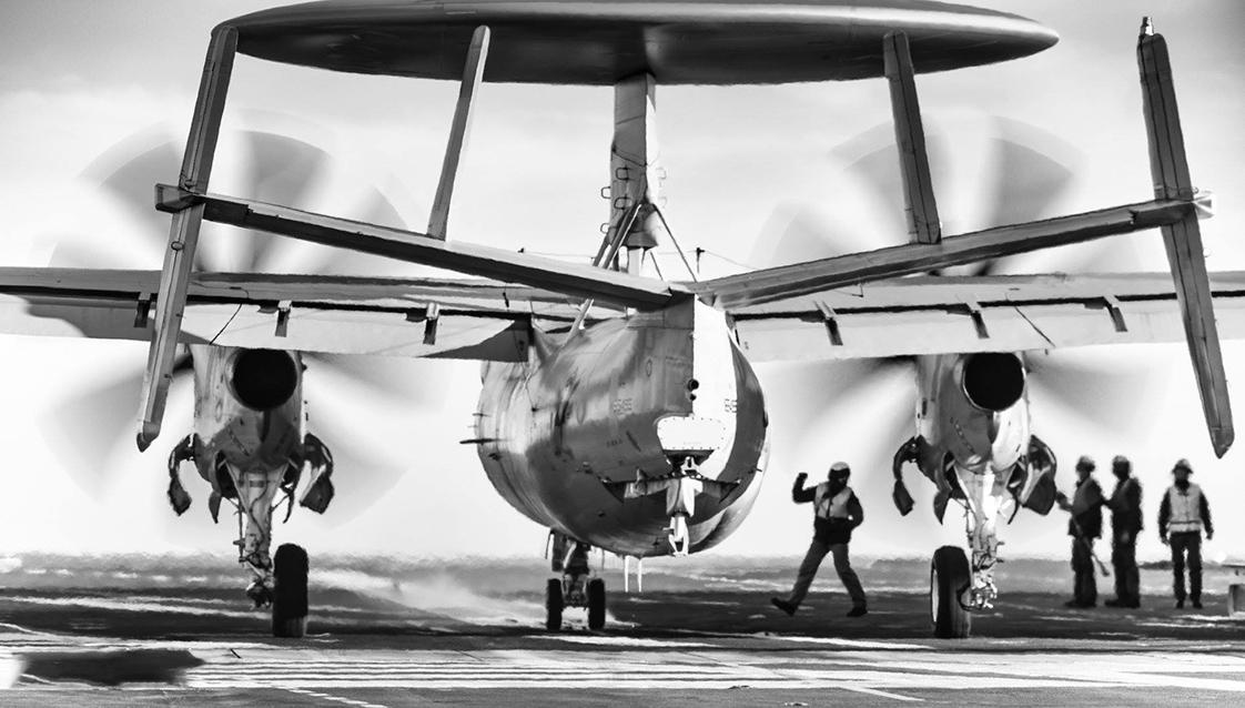 photographie-porte-avion-3