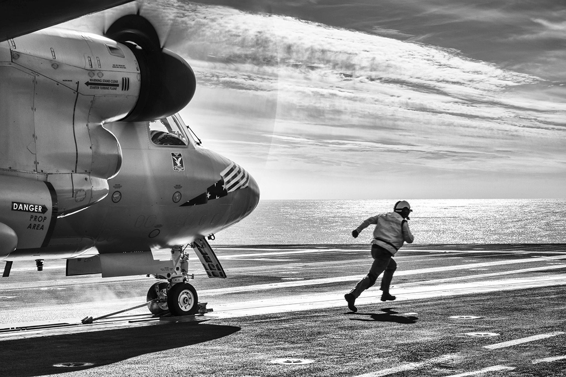 photographie-porte-avion-4