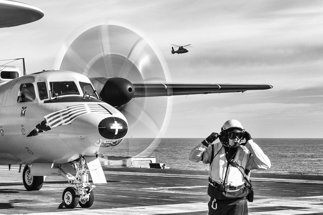 photographie-porte-avion-5