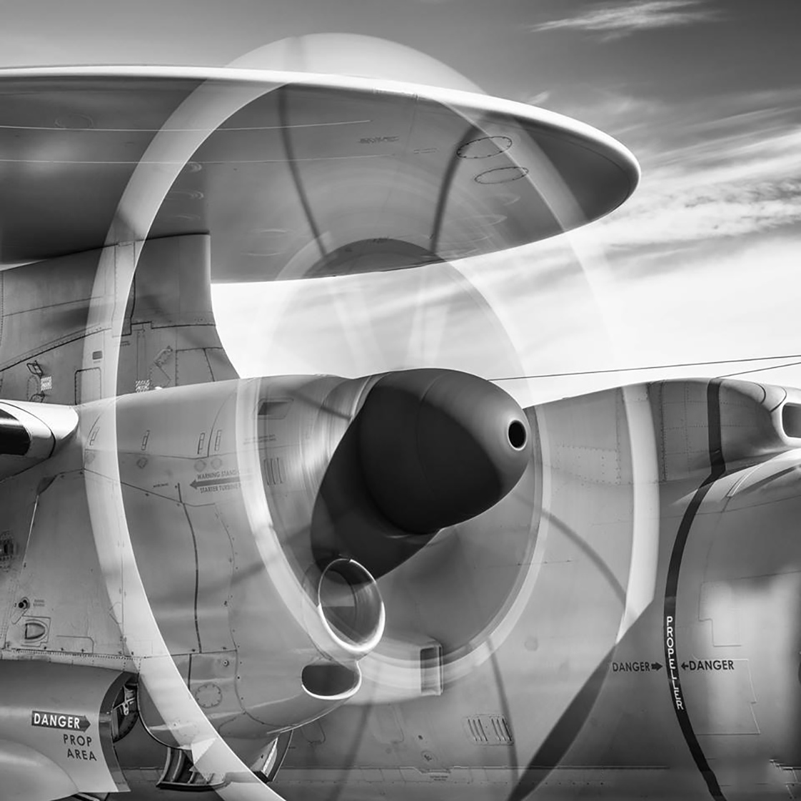 photographie-porte-avion-6