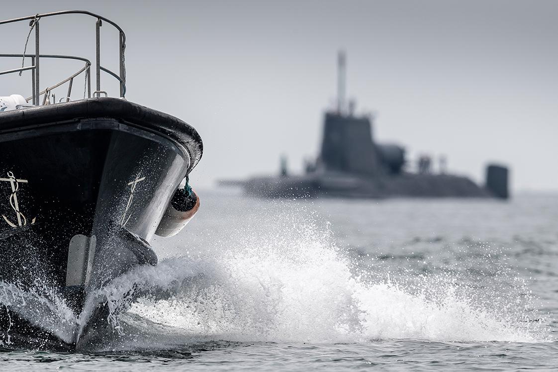 photographie-sous-marin-anglais-2
