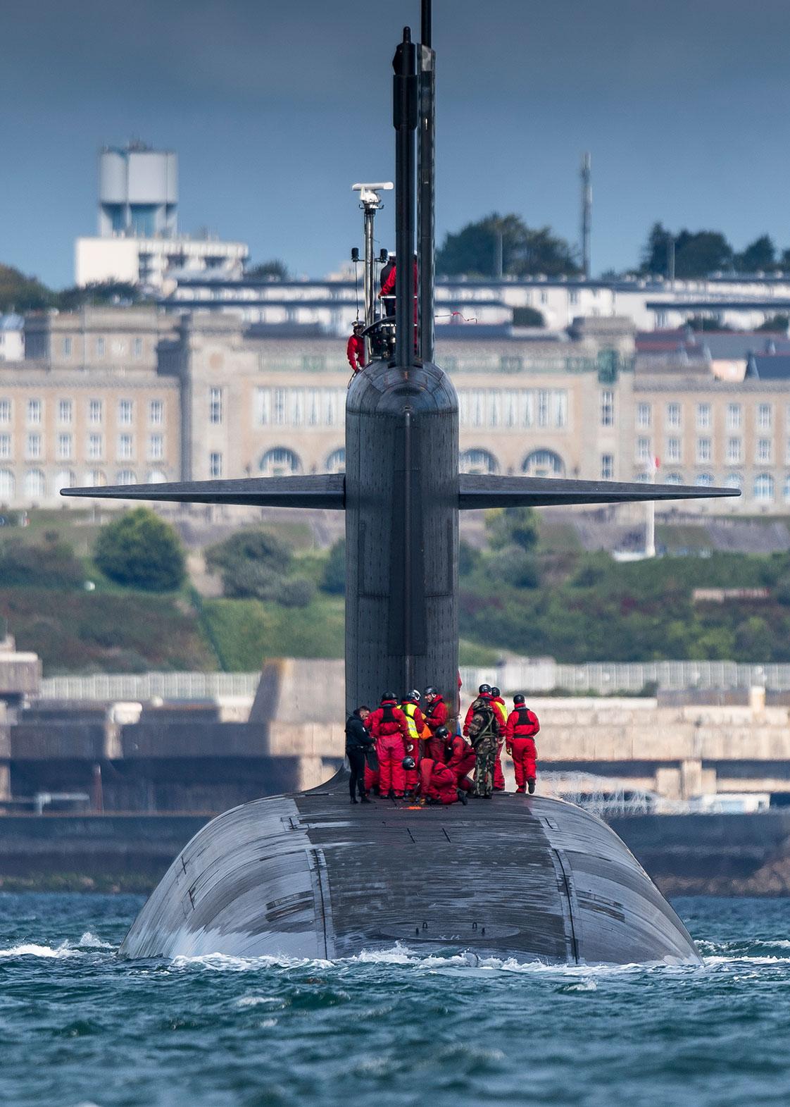 photographie-sous-marin-brest-2