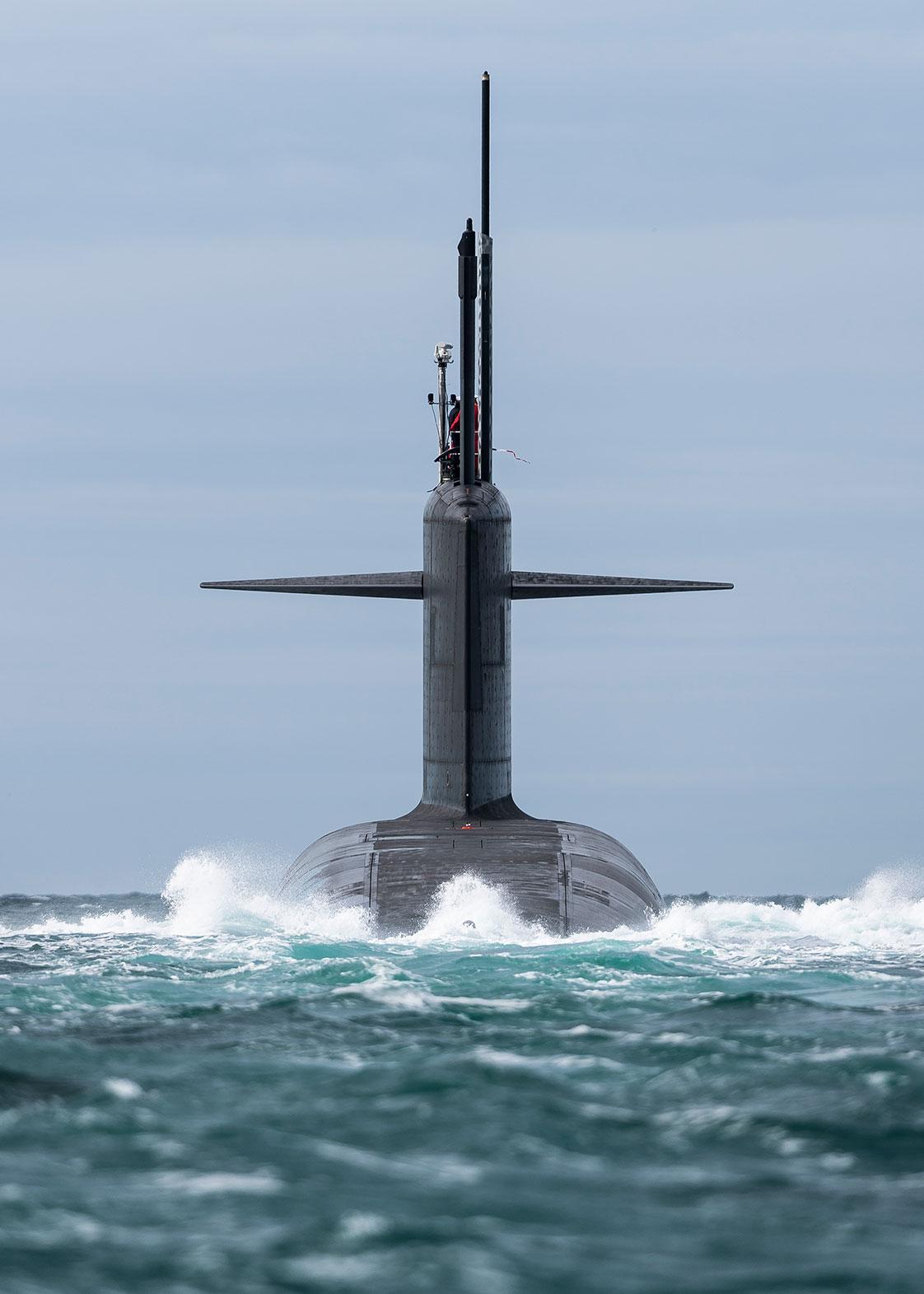photographie-sous-marin-brest-4