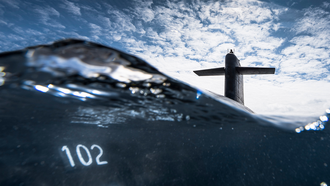 photographie-sous-marin-snle-4