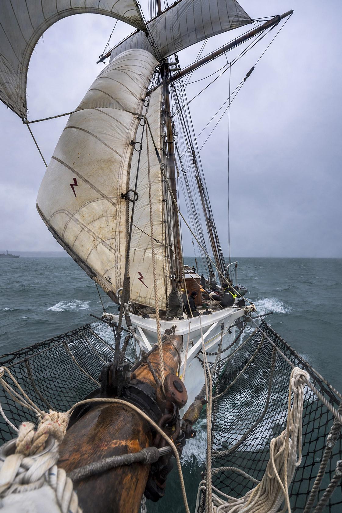 photographie-voilier-etoile-2