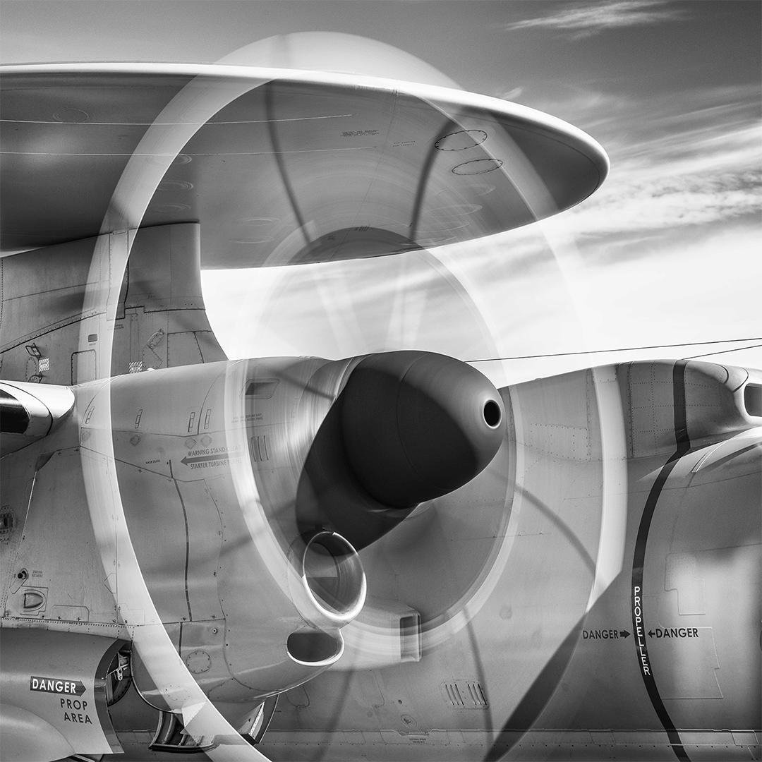 Photographies d'avions