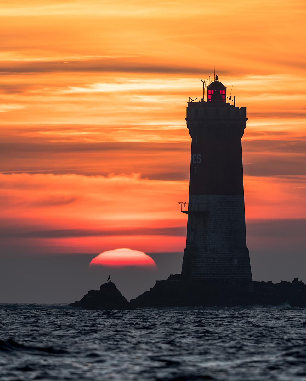 sunset-pierres-noires