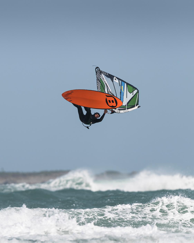 windsurf-tempete-zeus-2
