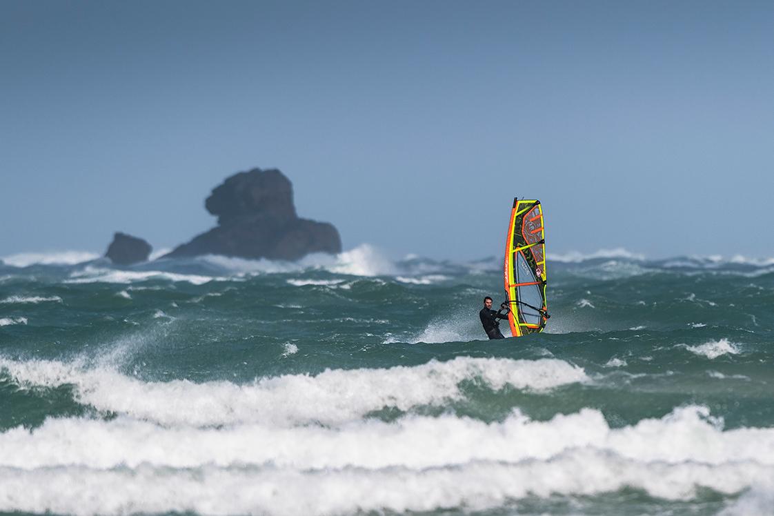 windsurf-tempete-zeus-4
