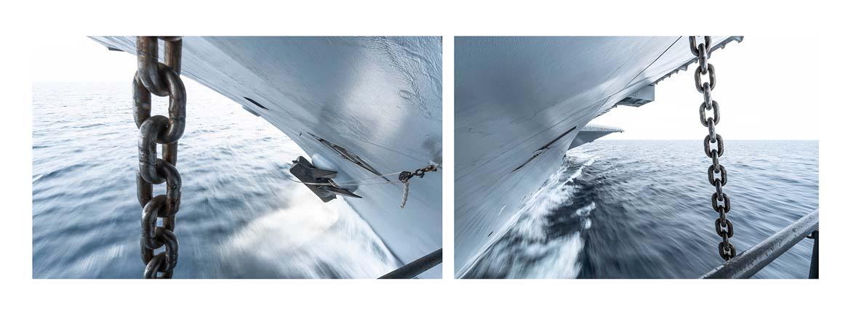 10-photographie-porte-avion