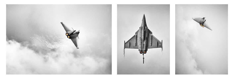 11-photographie-avion-full_flight