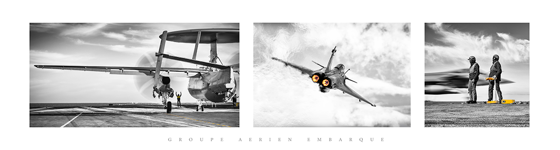 3-photographie-porte-avion-bw